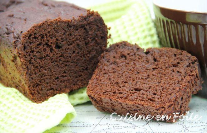 Recettes de pruneaux par cuisine en folie cake au - Cuisiner les pruneaux ...