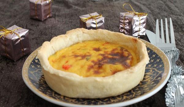 recettes de poivrons par famoh tarte crabe poivron chausson de l gumes cr me de ricotta aux. Black Bedroom Furniture Sets. Home Design Ideas
