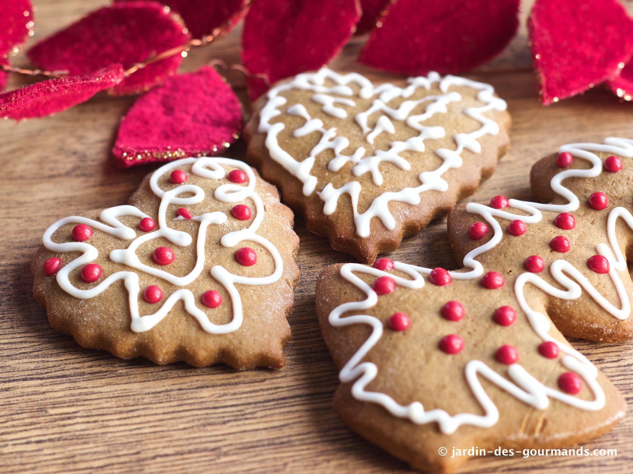 Recettes d 39 pices par jardin des biscuits for Au jardin des gourmets