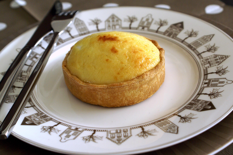 Croustades recette de croustades d 39 oeufs poch s la florentine par chef simon - Plat de noel original ...