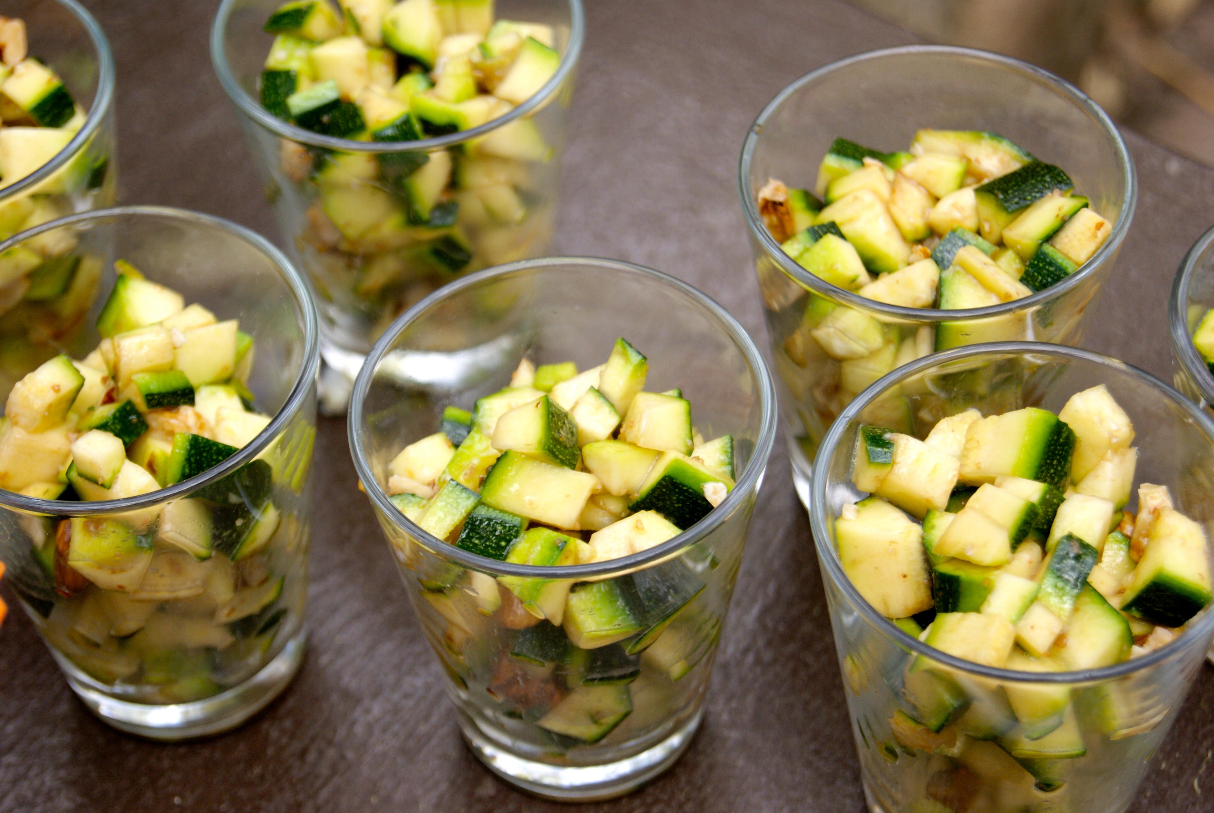 Recettes de huile de noix par la p 39 tite cuisine de pauline - Cuisiner les betteraves ...