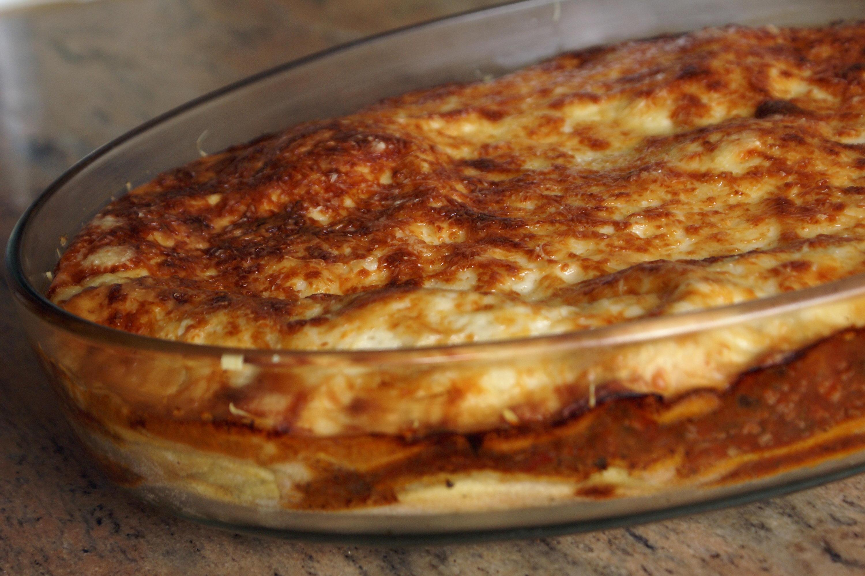lasagnes 224 la bolognaise recette des lasagnes 224 la bolognaise par chef simon