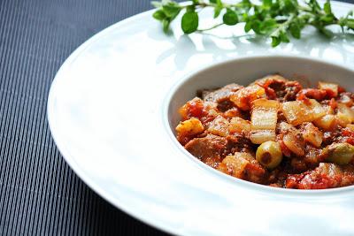Veau et blettes en cocotte une recette de veau - Cuisiner le veau en cocotte ...