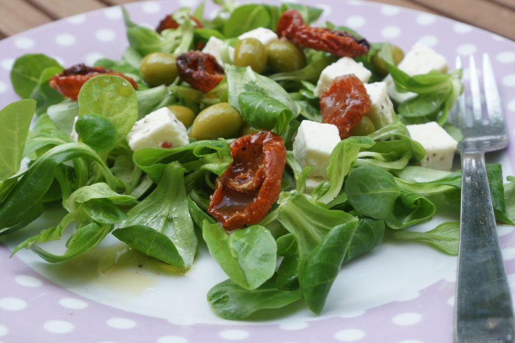Recettes de fait maison par fleur jeanne tomates s ch es maison - Cuisiner les tomates sechees ...