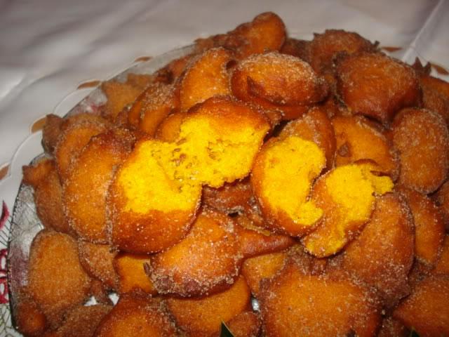 R ves de carotte pour no l par cuisine portugaise for Cuisine portugaise