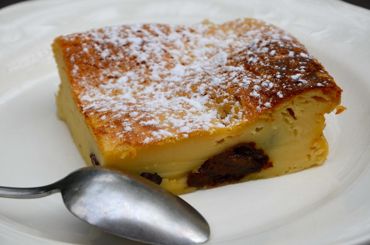 Recettes de pruneaux par la p 39 tite cuisine de pauline - Cuisiner les pruneaux ...