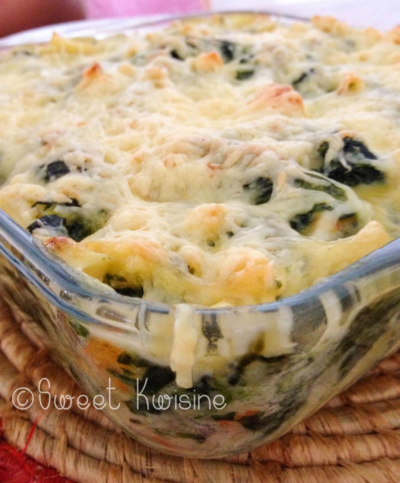 Recettes de cuisine familiale par sweet kwisine le for Cuisine familiale