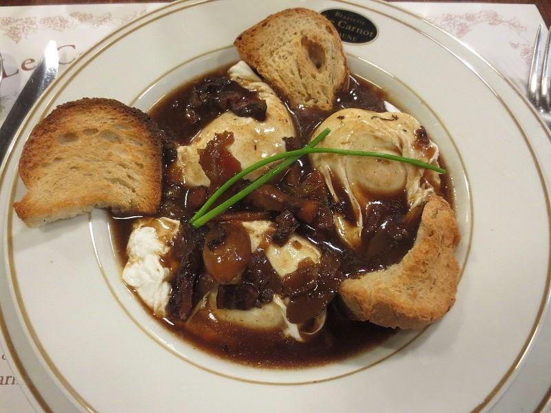 Recettes de cuisine bourguignonne par cuisine maison d - Cuisine bourguignonne ...