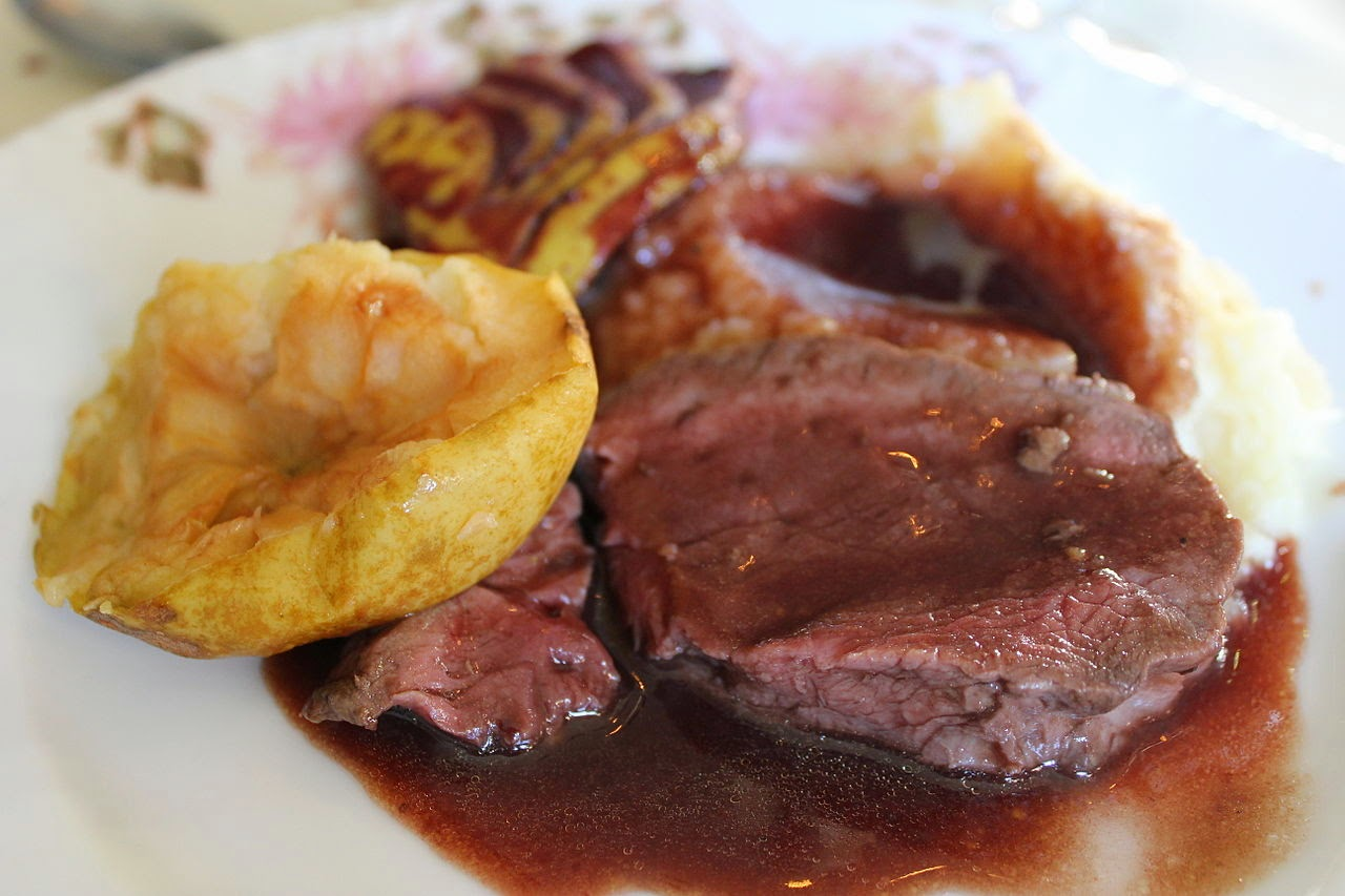 Recettes de marinade par cuisine maison d 39 autrefois - Vieilles recettes de cuisine de grand mere ...