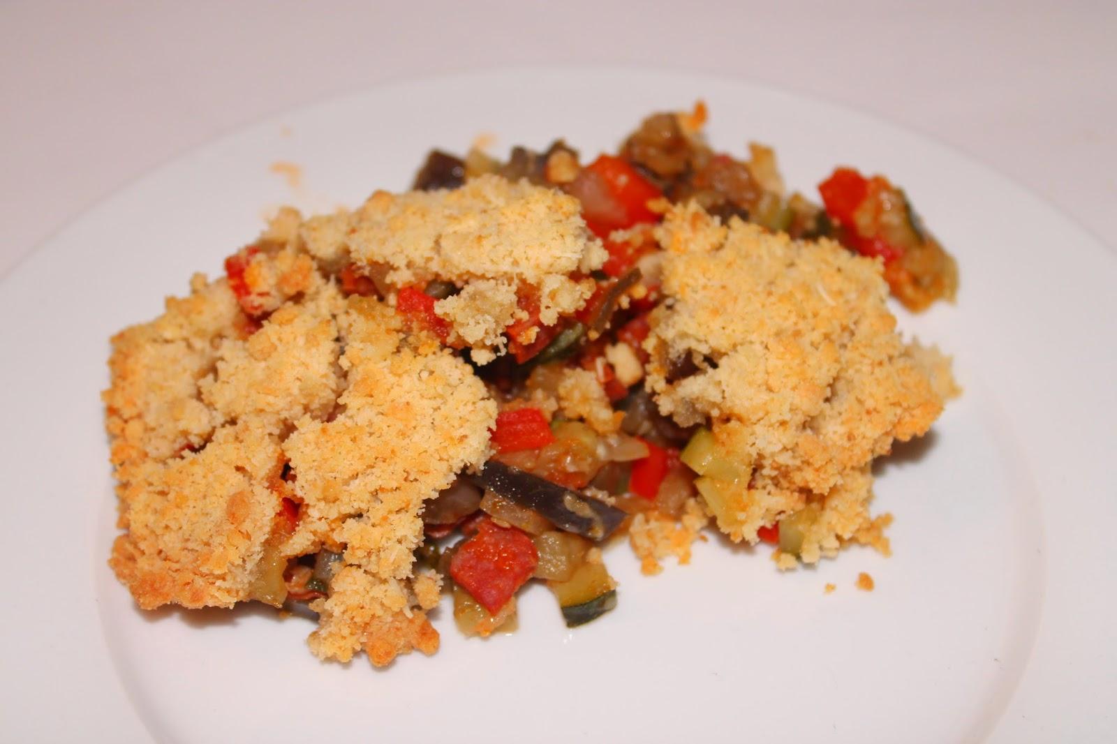Recettes de cuisine v g tarienne par recettes faciles - Cuisine vegetarienne simple et rapide ...