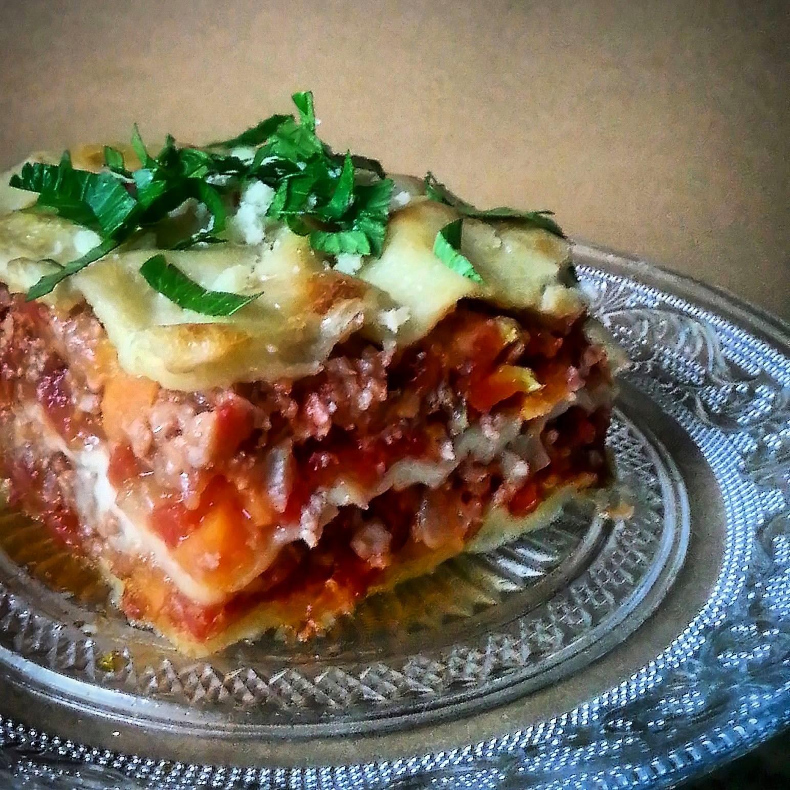 Recettes de cuisine italienne gratuite - Recette cuisine gratuite ...