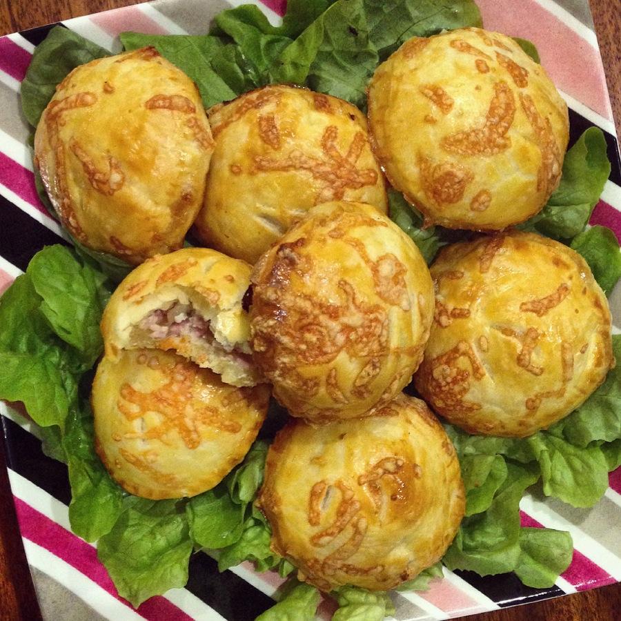 Recettes de buns par papa en cuisine buns mascarpone - Cuisiner avec du mascarpone ...