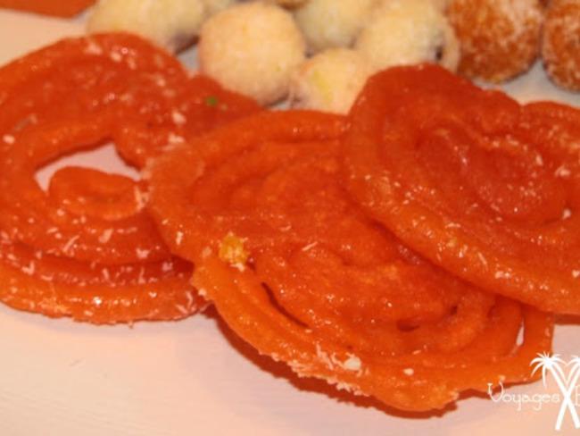 Id es de recettes base de cuisine mauricienne - Cuisine mauricienne chinoise ...