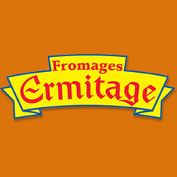 Fromages Ermitage