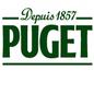 Puget