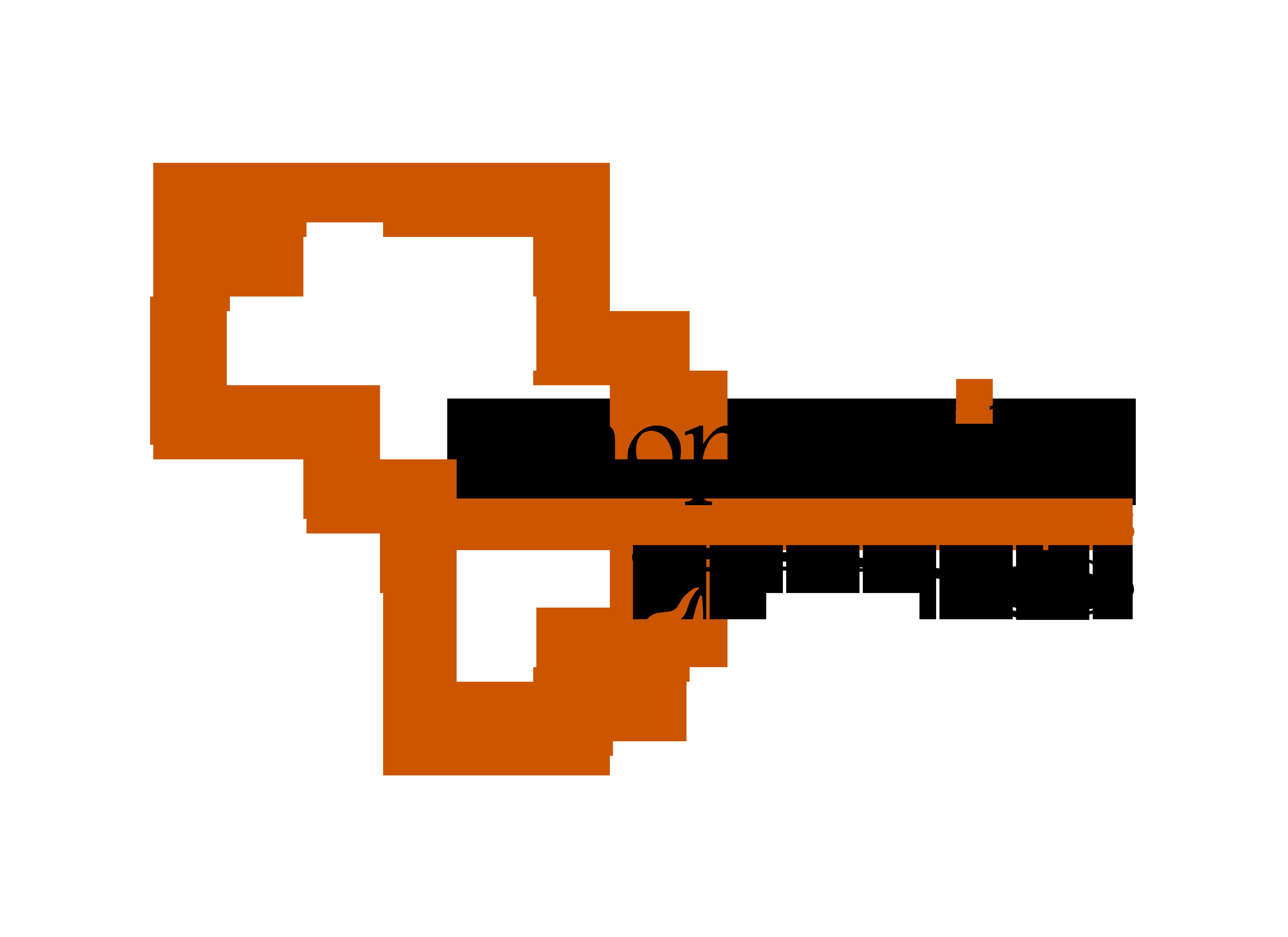 tchop-afrik u0026 39 a cuisine