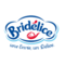 Bridélice