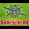 Beyer