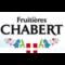 Fruitière Chabert
