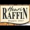 Henri Raffin