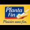 Planta Fin
