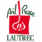 Syndicat de defense du Label rouge Ail Rose de Lautrec