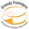 Syndicat des Fromages à Pâte Pressée