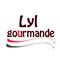 Lylgourmande