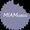 Miamamia