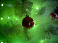 Recettes de Noël