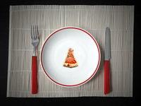 Cuisine économique