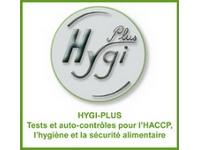 Hygi-Plus - Tests et auto-contrôles pour l'HACCP