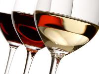 Accords mets et vins avec Ecce Vino