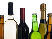 Les alcools en cuisine