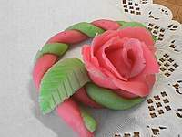 feuilles en p 226 te d amande comment faire des feuilles en p 226 te d amande