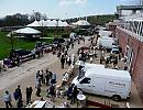 Goodwood_Racecourse_Antique_and_Collectors_Fair