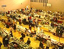 Ayr_Antique_&_Collectors_Fair
