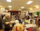 Barkway_Antiques_&_Vintage_Fair