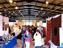 Builth_Wells_International_Antiques_and_Collectors_Fair