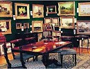 The_Buxton_Antiques_and_Fine_Art_Fair