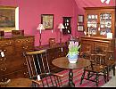 Carmarthen_Antiques_and_Collectors_Fair
