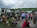Carmarthen__Flea_Market
