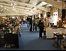 Detling_Antiques_and_Collectors_Fair