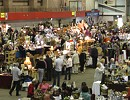Edinburgh_Antiques_&_Collectors_Fair