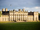 Luxury_Antiques_and_Fine_Art_Fair__at_Harewood__