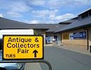 Hexham_Antiques,_Vintage,_Retro_&_Collectors_Fair_