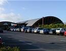 Bournemouth_Antique_&_Collectors_Fair_At__Littledown