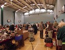 Magnus_Sports_Centre_Antiques,_Collectors_&_Vintag