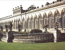 Margam_Park__Antiques,_Art_&_Design_Fair