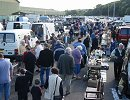 Matford_Centre_Antiques_and_Collectors_Fair